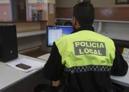 La-Junta-inicia-la-creacion-del-tribunal-unico-de-oposiciones-Policia-Local-2019 El Gobierno aprobara por decreto la jubilacion policias locales a los 59 años