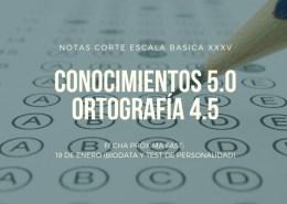Publicadas-notas-de-corte-policia-nacional-35 Información Convocatoria Policia Nacional