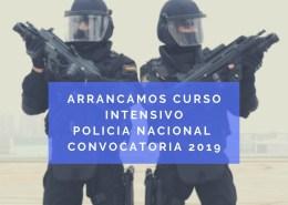 curso-intensivo-oposicion-policia-nacional-2019 Información Convocatoria Policia Nacional