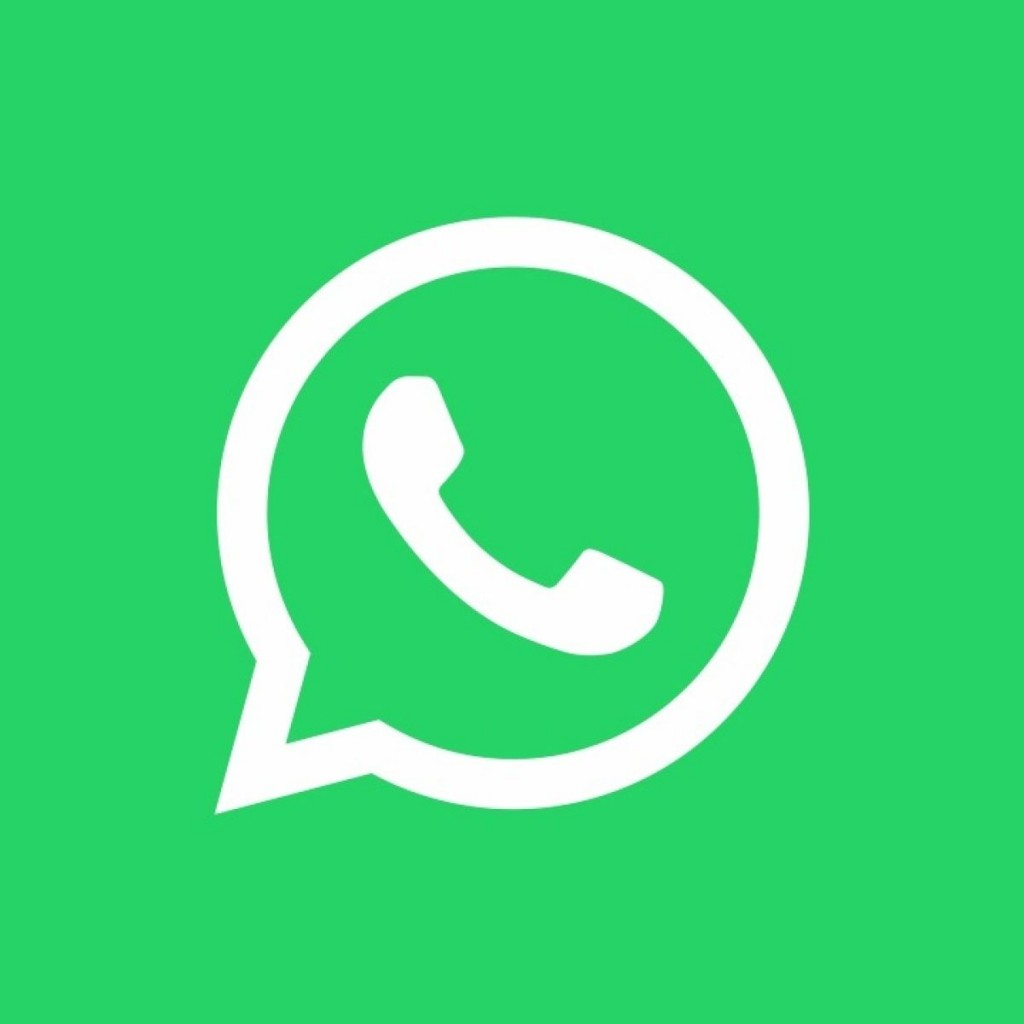 whatsapp-logo Denuncian desigualdad en la prueba fisica y de ortografia oposiciones Policia Nacional 2018