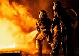 Bases-convocatoria-oposicion-bombero-Castro-Urdiales-Cantabria Preparadores bomberos Cantabria