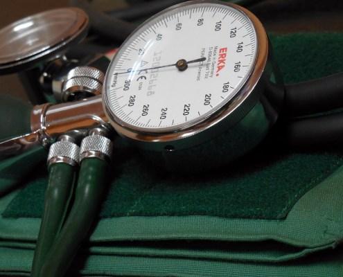 Cambios exclusiones medicas acceso empleo publico 2019