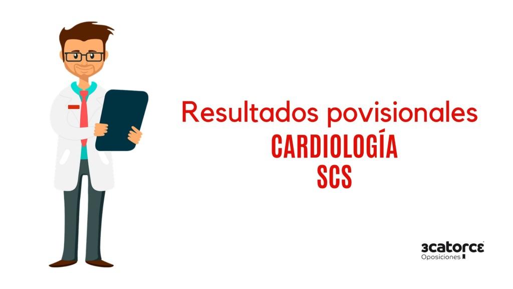 Resultados-provisionales-examene-FEA-Cardiologia-SCS Resultados provisionales examene FEA Cardiologia SCS