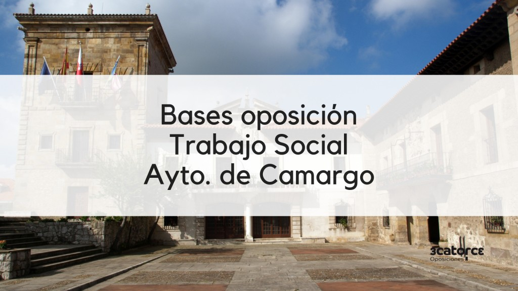Bases-1-plaza-Trabajador-Social-Camargo Bases 1 plaza Trabajador Social Camargo