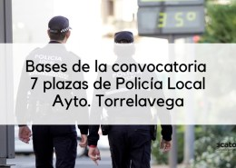 Bases-7-plazas-Policia-Local-Torrelavega-2019 Amplizacion plazas Policia Local Camargo
