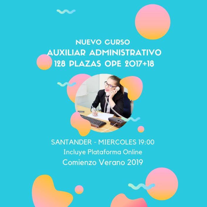 4-1 Nuestro plan verano 2019
