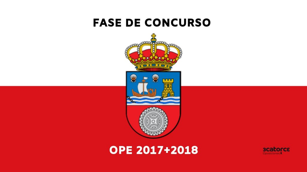 Concurso-oposiciones-Cantabria-2019 Concurso oposiciones Cantabria 2019
