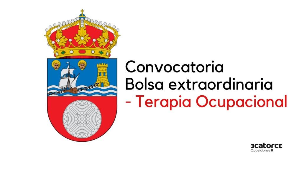 Convocatoria-bolsa-extraordinaria-Terapia-Ocupacional-Cantabria-2019 Convocatoria bolsa extraordinaria Terapia Ocupacional Cantabria 2019