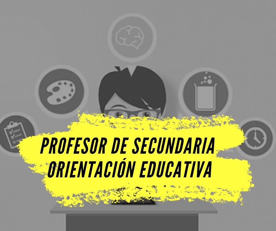 Curso-Oposiciones-Secundaria-Geografia-Historia-Cantabria-1 Preparador oposiciones Orientador Educativo Cantabria