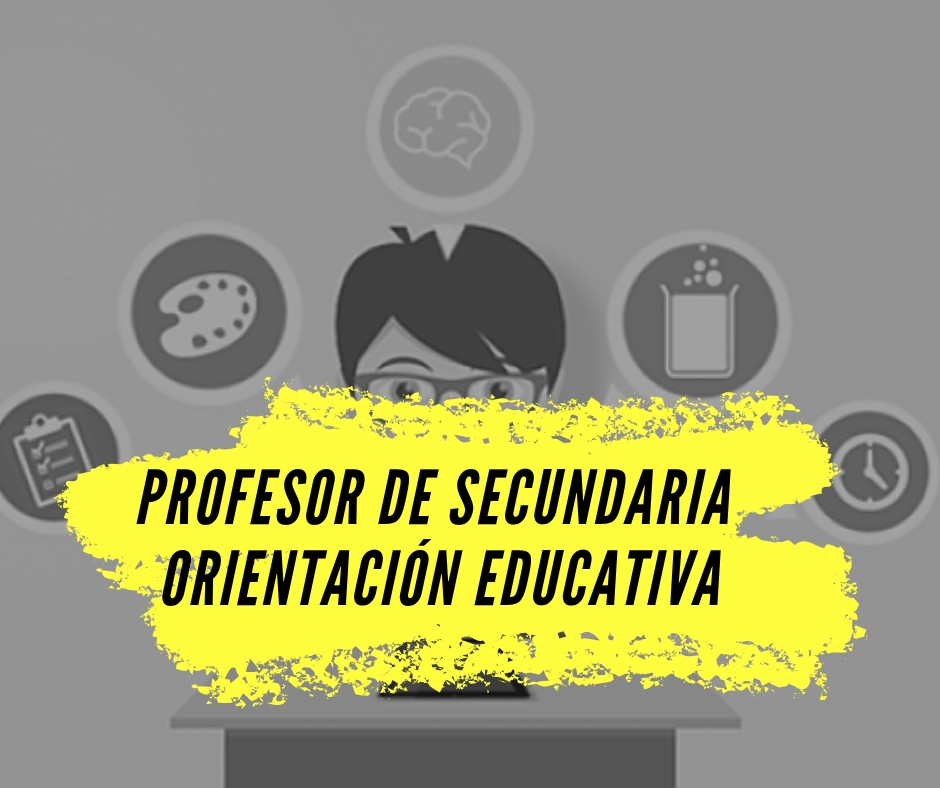 Curso-Oposiciones-Secundaria-Geografia-Historia-Cantabria-1 Curso Oposiciones Secundaria Orientacion Educativa Cantabria