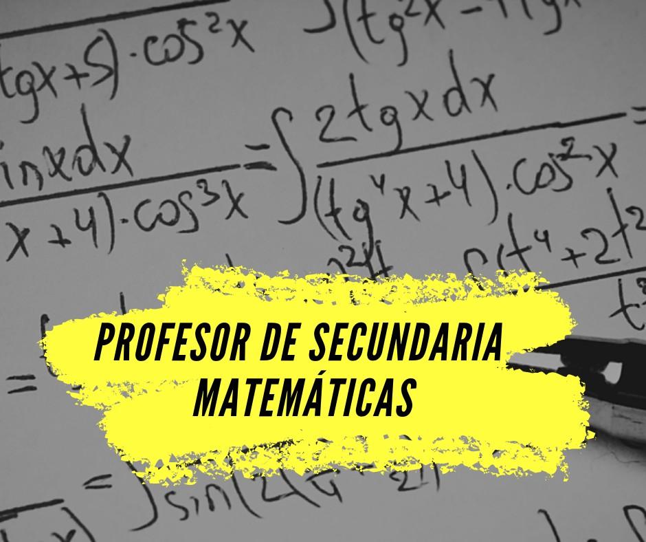 Curso-Oposiciones-Secundaria-Matematicas-Cantabria-1 Temario oposiciones Matematicas Cantabria 2020