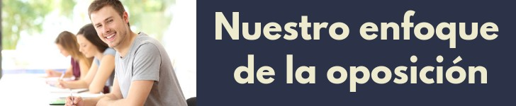 academia-preparar-Cantabria-Oposiciones-Secundaria-Orientacion-Educativa Temario oposiciones lengua Cantabria 2020