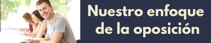 academia-preparar-oposiciones-cantabria-tecnologia Prueba practica oposiciones Tecnologia Cantabria