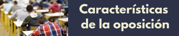 oposicion-tecnologia-cantabria-secundaria-2020 Baremo y requisitos oposiciones tecnologia