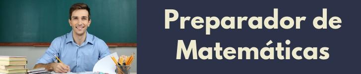 preparador-matematicas-oposiciones-cantabria Curso Oposiciones Secundaria Matematicas Cantabria