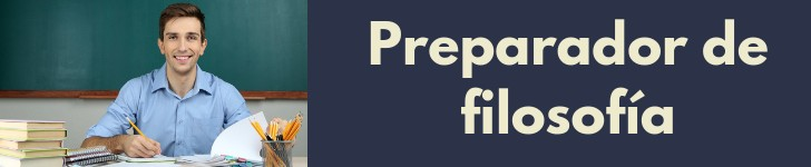 preparador-oposiciones-filosofia-cantabria Baremo y requisitos oposiciones filosofia