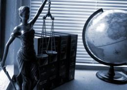 Convocatoria-Gestion-Procesal-2019 Concurso-oposicion en las proximas oposiciones Justicia