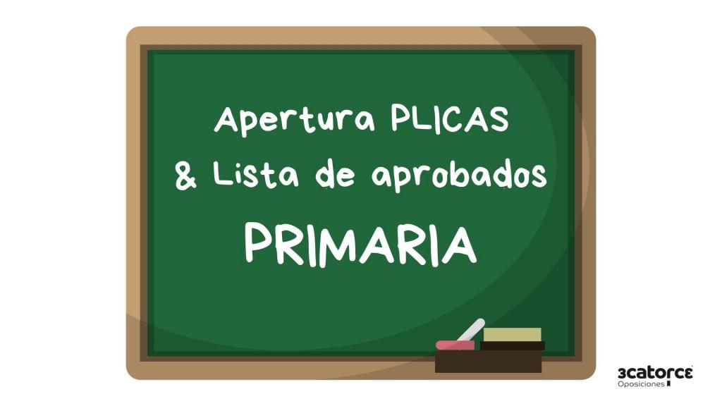 Convocatoria-apertura-PLICAS-primaria-Cantabria-2019-y-listas-aprobados Convocatoria apertura PLICAS primaria Cantabria 2019 y listas aprobados