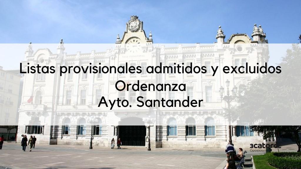Lista-provisional-admitidos-Ordenanza-Santander-2019 Lista provisional admitidos Ordenanza Santander 2019
