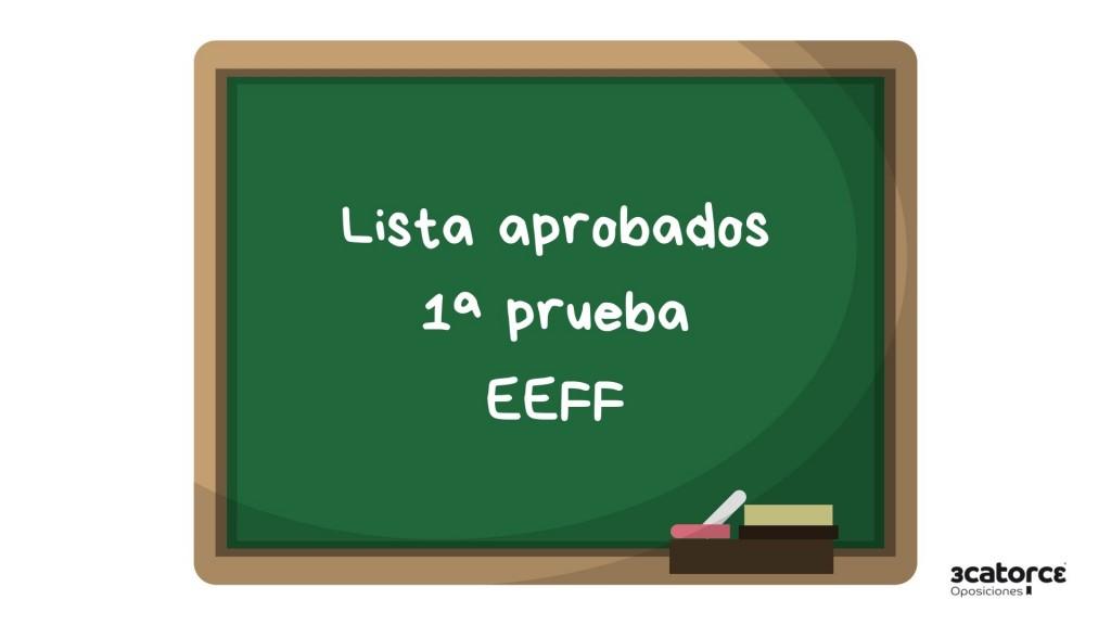 Notas-primera-prueba-maestros-educacion-fisica-Cantabria-2019 Notas primera prueba maestros educacion fisica Cantabria 2019