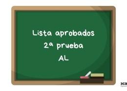 Notas-segunda-prueba-AL-maestros-Cantabria-2019 Plan actuacion pedagogia terapeutica PT Cantabria