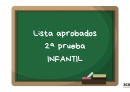 Notas-segunda-prueba-infantil-maestros-Cantabria-2019 Supuestos practicos ingles
