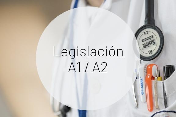 4 Admitidos definitivos oposicion Medico Familia 2019 SCS