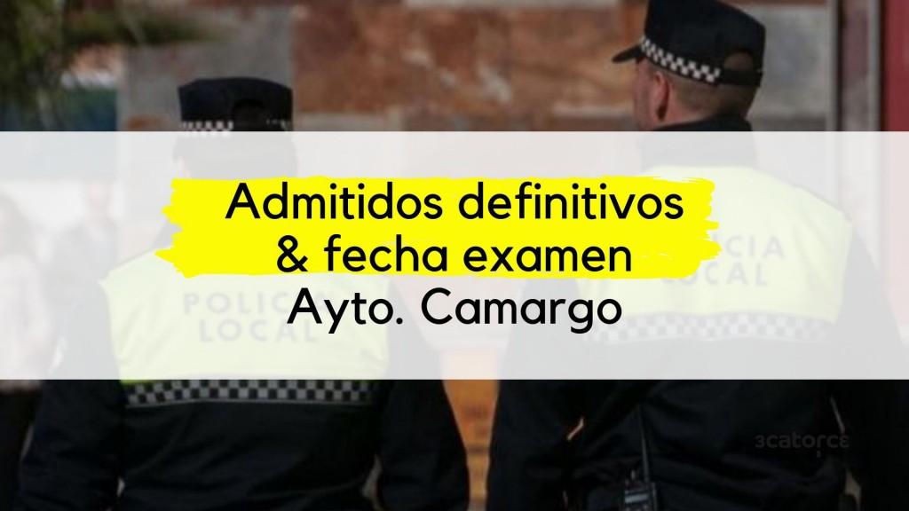 Admitidos-definitivos-Policia-Local-Camargo-y-fecha-primer-ejercicio-1 Admitidos definitivos Policia Local Camargo y fecha primer ejercicio