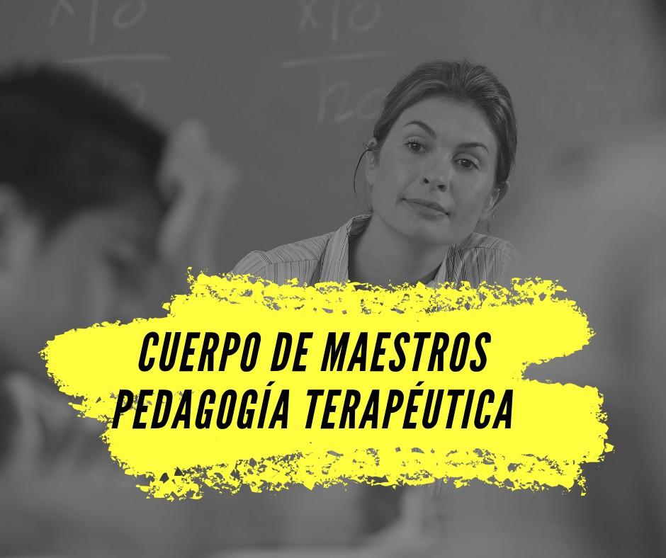 Preparar-Oposiciones-Pedagogia-terapeutica-2019-2020-2021-Cantabria Preparar Oposiciones Pedagogia terapeutica 2019 2020 2021 Cantabria