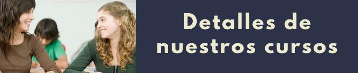 Curso-oposiciones-Auxiliar-Administrativo-Cantabria-2019 Oposiciones Administrativo Ayuntamiento Santander
