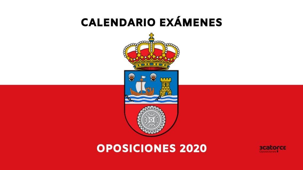 Fechas-oposiciones-Cantabria-2020-1 Fechas oposiciones Cantabria 2020