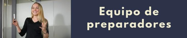preparador-Curso-oposiciones-Auxiliar-Administrativo-Cantabria-2019-Santander Test auxiliar administrativo servicio cantabro de salud