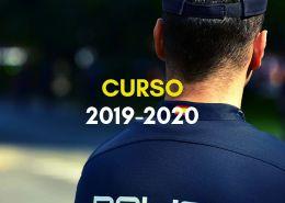 curso-policia-nacional-2020 Información Convocatoria Policia Nacional
