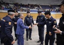 Revilla-expresa-su-apoyo-y-reconocimiento-a-la-labor-del-Cuerpo-de-Policia-Nacional-Cantabria Preparador Policia Nacional