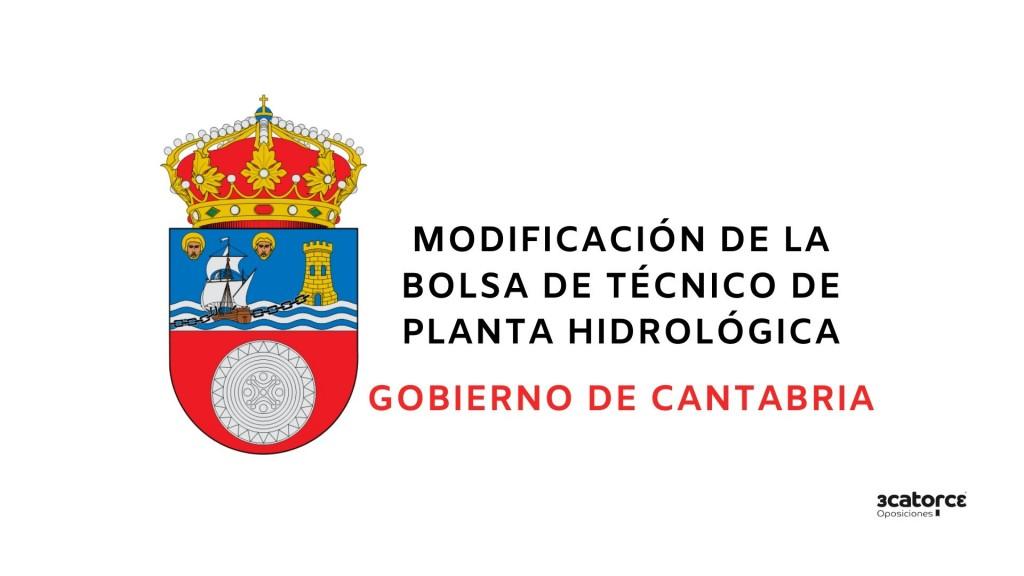 Modificacion-bolsa-Planta-Hidrologica-Cantabria-2020 Modificacion bolsa Planta Hidrologica Cantabria 2020