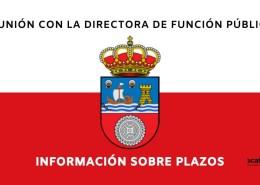 Novedades-oposiciones-Cantabria-2020-1 Convocatoria Auxilio Judicial 2020