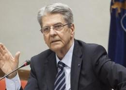 Oposiciones-Justicia-no-hay-ningún-aprobado-en-oposiciones-al-que-no-se-haya-ofrecido-plaza La mayor OPE Justicia de los ultimos 20 años