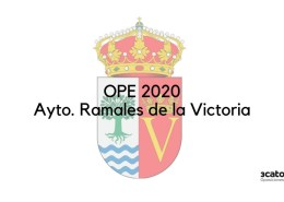1-plaza-Auxiliar-Administrativo-Ramales-de-la-Victoria-2020 Bases oposiciones limpieza Corvera de Toranzo 2019