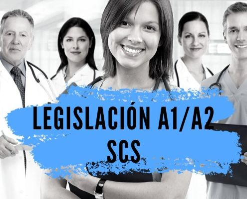 curso legislacion scs cantabria