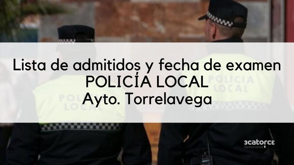Admitidos-definitivos-y-fecha-examen-Policia-Local-Torrelavega Admitidos definitivos y fecha examen Policia Local Torrelavega