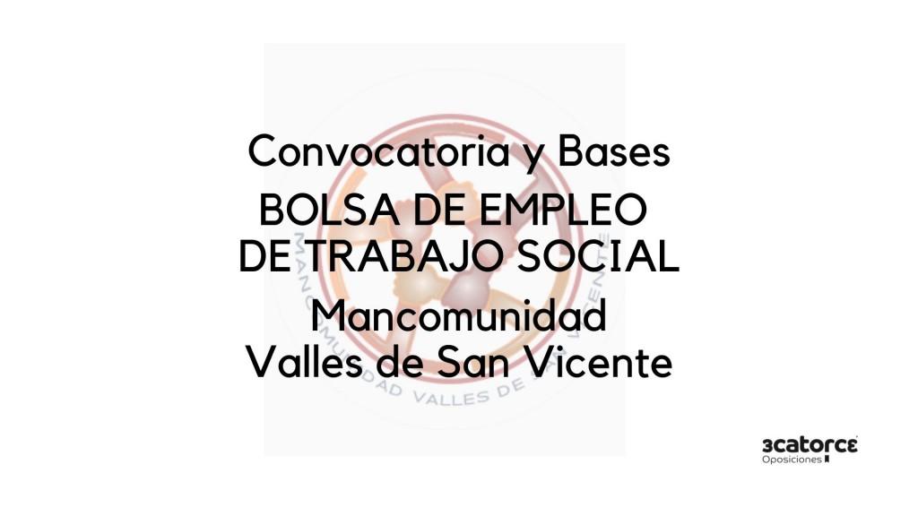 Bases-y-convocatoria-bolsa-Trabajo-Social-Valles-de-San-Vicente Bases y convocatoria bolsa Trabajo Social Valles de San Vicente
