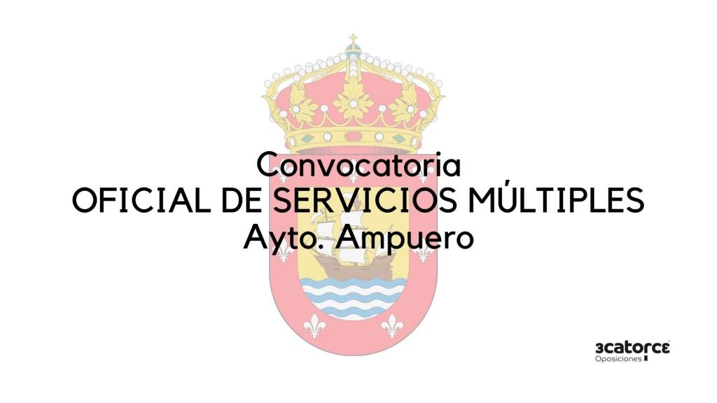 Convocatoria-oposicion-servicios-multiples-Ampuero-2020 Convocatoria oposicion servicios multiples Ampuero 2020