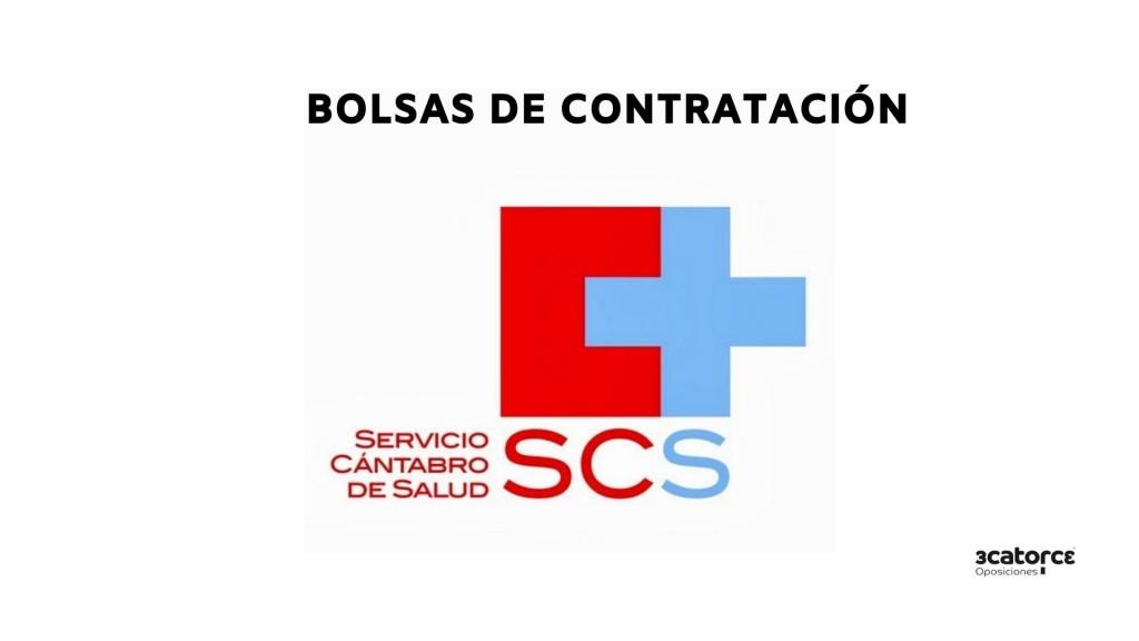 Listas-definitiva-admitidos-Bolsa-SCS-2020 Listas definitiva admitidos Bolsa SCS 2020