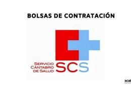 Listas-definitiva-admitidos-Bolsa-SCS-2020 Resultados provisionales examen Enfemero SCS 2019