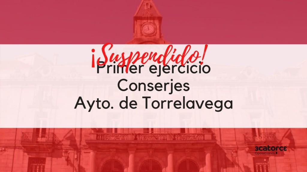 Suspendido-examen-Conserje-Torrelavega-2020-1 Suspendido examen Conserje Torrelavega 2020