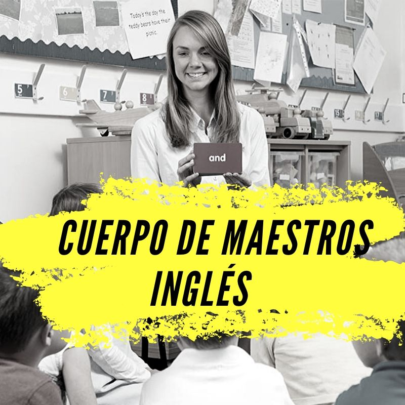 curso-preparacion-ingles-cantabria-1 Protocolo santario para la celebracion de las oposiciones educacion 2021 Cantabria