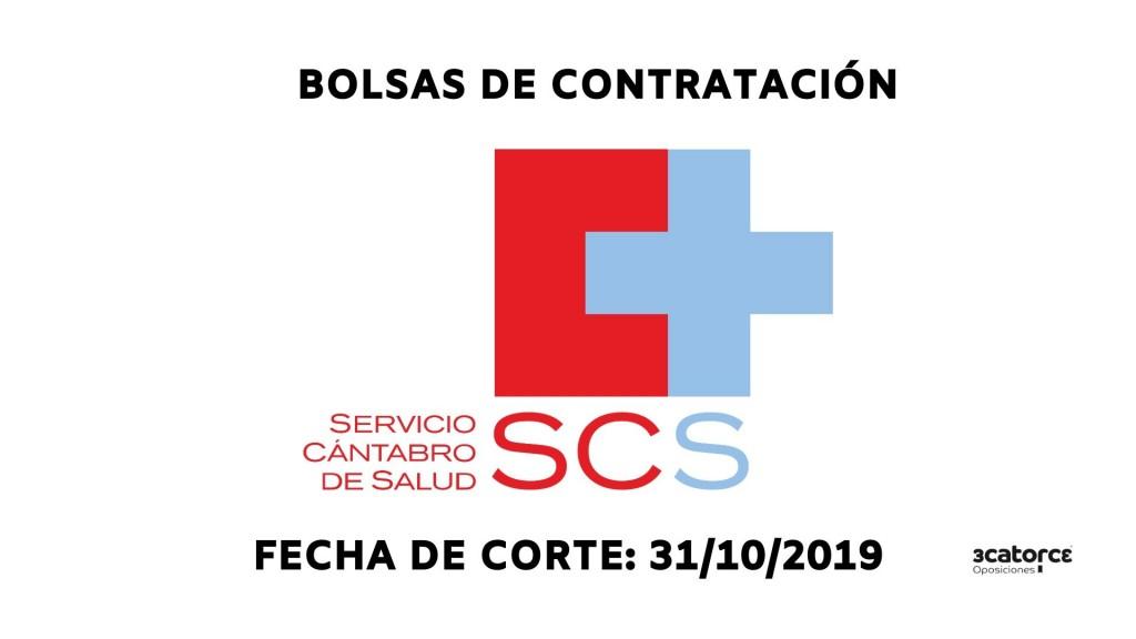 Publicada-la-lista-definitiva-bolsa-contratacion-SCS-de-todas-las-especialidades Publicada la lista definitiva bolsa contratacion SCS