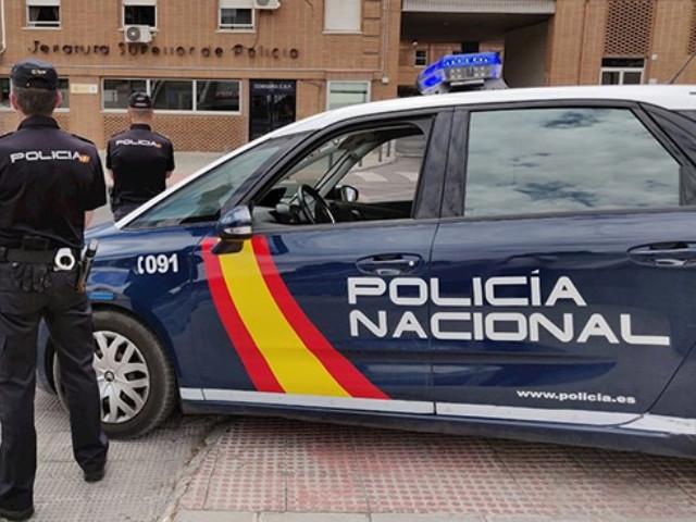 Se-retoma-oposicion-Policia-Nacional-Escala-Basica Se retoma oposicion Policia Nacional Escala Basica