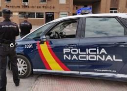 Se-retoma-oposicion-Policia-Nacional-Escala-Basica Prevision 5000 plazas oferta empleo policia nacional y guardia civil