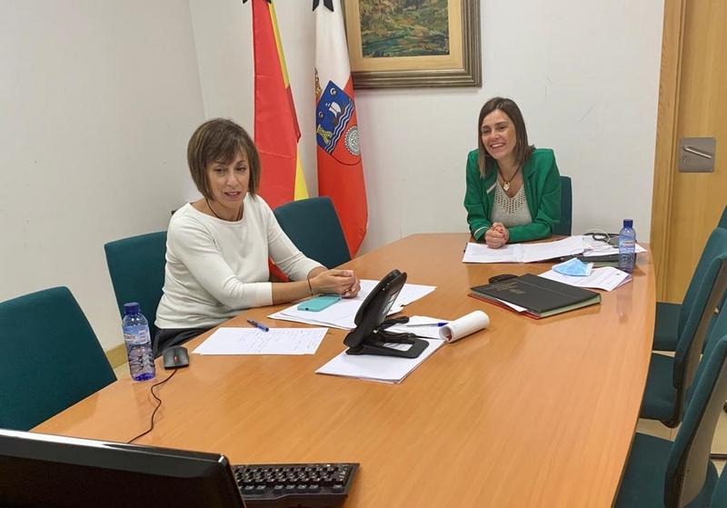 El-Gobierno-pide-aumentar-la-tasa-de-reposicion-para-las-proximas-ofertas-empleo-Cantabria El Gobierno pide aumentar la tasa de reposicion para las proximas ofertas empleo Cantabria